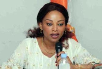 Côte D'Ivoire: Après Le Limogeage De Mamadi Diané De La Présidence, Son Épouse Réagit