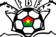 FBF: quatre nouvelles démissions