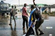 Gabon : La CPI n'ouvrira pas d'enquête sur la crise post-électorale