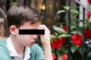 Violeur en série à 11 ans : il abuse à quinze reprises d'un enfant de 9 ans