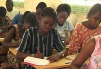 Guinée-Équatoriale: L'école interdite aux mineures enceintes