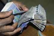 Adjamé : Une commerçante oublie plus d'un million de FCfa dans des toilettes publiques