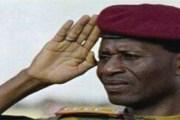TEMOIGNAGE EXCLUSIF : «Notre père a été exécuté»