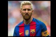 Barça: Lionel Messi sera privé des terrains pendant au moins trois semaines…Voici la raison