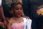 L'élection de la Miss Prison au Kenya