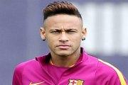 FC Barcelone : Neymar victime d'un cybercriminel qui se servait de son identité pour arnaquer