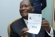 Mise en place de la couverture maladie universelle: Le Burkina- Faso veut s'inspirer du modèle ivoirien