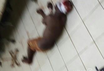 Côte d'Ivoire: Un voleur de téléphone lynché à mort à Yopougon