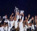 Le Real, plus grand club de l'histoire de la Ligue des champions