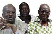 Tension politique MPP- CDP:  Ce n`est pas une faiblesse de revenir à de meilleurs sentiments