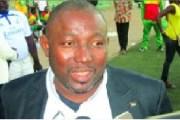 Nécrologie : Décès du président de la Fédération burkinabè de rugby