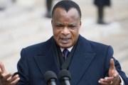 Congo-Brazza/Gabon: pourquoi Sassou Nguesso Soutien-t-il Jean Ping?