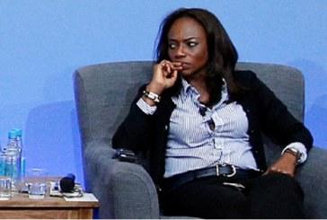 Sierra Leone: la Présidente de la fédération de foot arrêtée pour malversations
