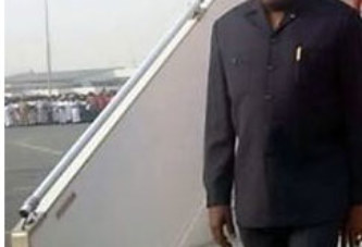 Bruxelles/ Rebranding Africa Forum : Roch Kaboré annule son déplacement pour panne de son avion