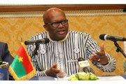 Burkina Faso : Qui empêche Roch  de remanier son gouvernement