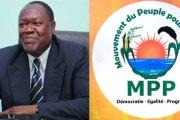 Sortie de Ablassé Ouédraogo à propos de la paternité de insurrection populaire:  La réponse du MPP