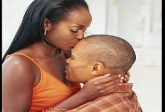 5 conseils à ne jamais négliger si vous voulez  garder la personne que vous aimez.
