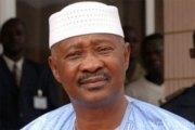 Mali: Le retour au bercail de l'ex Président ATT en exil à Dakar réclamé