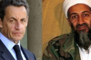 France : Ben Laden aurait financé la campagne de Sarkozy en 2007