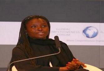 Sénégal: A 28 ans, elle crée une entreprise de vente de jus de Bissap qui vaut près de 2 milliards de FCFA