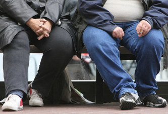 Santé: La «malbouffe» cause plus de morts par an que le sexe, l'alcool et le tabac réunis
