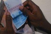 Burkina Faso: quand la corruption ne fait plus honte!