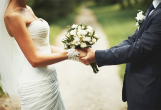 Le grand-père épouse la fille de son propre fils….par ignorance.