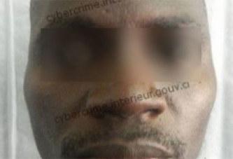 Côte d'Ivoire: Il harcelait sa victime en lui envoyant des SMS à caractère pornographique