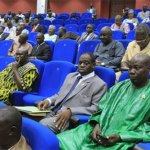 Burkina : Plus de 551 milliards de pertes liées à la mauvaise gestion des titres miniers
