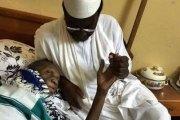 Le Mali en deuil : décès de la maman de l'ancien président de la Transition, Dioncounda Traoré