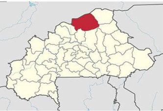 Kerboule : « trois orpailleurs et un koglweogo tués » (Hamado Sawadogo, koglweogo)