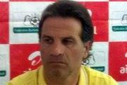 Paulo Duarte qualifie le groupe du Burkina de «difficile à jouer»