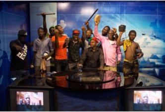 Décision de la Haute court de justice burkinabè sur le jugement de Blaise Compaoré: Les deux conséquences majeures
