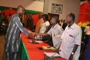 Climat social: pour Paul Kaba Thiéba, les revendications doivent tenir compte des réalités du pays