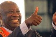 Cpi : bonne nouvelle pour Gbagbo et Blé goudé