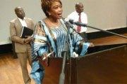 Burkina Faso: Des OSC dénoncent l'amateurisme et le tâtonnement du régime Kaboré