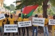 Procès de Safiatou Lopez Zongo: «Je sais que je fais trembler des gens»