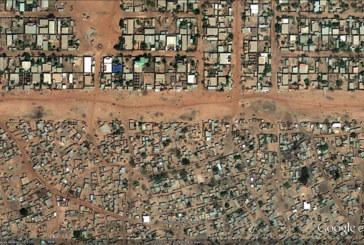 Burkina: le parlement autorise le retrait de 105 000 parcelles illégalement acquises