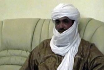 Mali: Mort d' un chef militaire de la CMA à Kidal dans l'explosion d'une mine