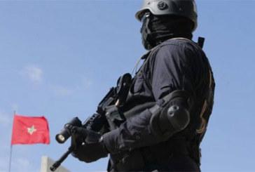 Maroc : arrestation d'un groupe de femmes jihadistes prêtes à commettre des attentats