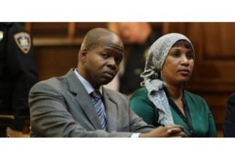 USA : L'avocat de Nafissatou Diallo, Kenneth Thompson est décédé