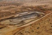 Burkina Faso : à qui profite l'or?
