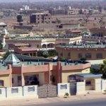 Sociétés de promotion immobilières : Le ministère de l'urbanisme met en garde