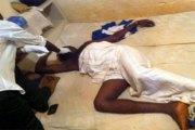 Côte d'Ivoire : Un enseignant à la retraite meurt dans un hôtel en pleins ébats sexuels sur sa compagne
