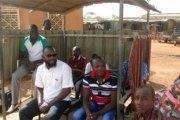 Burkina: les agents des péages envisagent une nouvelle grève