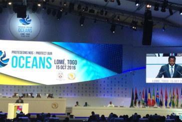 Trafics et piraterie : l'Afrique adopte une charte pour sécuriser ses mers