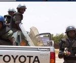 Burkina Faso: Des policiers déçus de leurs frais de mission