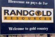 Mali : L'Etat ferme Randgold pour non paiement des impôts