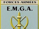 Armée Nationale: Résultats du concours direct de recrutement de la 9ème Promotion ENSOA