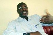 Siaka Coulibaly :«Le coup d'Etat de septembre 2015 parait aujourd'hui moins insensé qu'on aurait pu le penser»